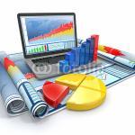 Программы для интернет трейдинга