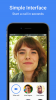 Google Duo (Android)