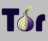 Tor (Linux)